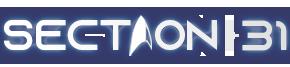 Section 31   Star Trek  