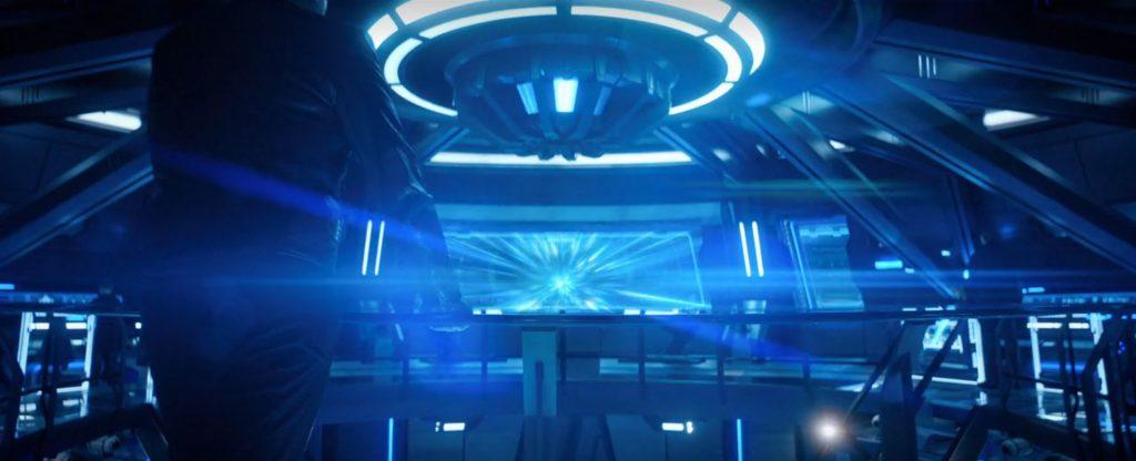 Section 31 | Star Trek